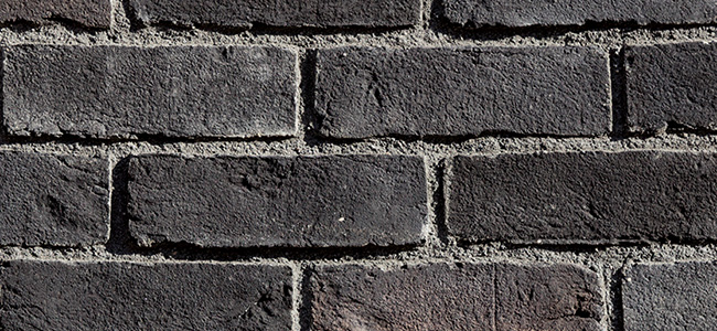 Eldorado Brick Veneer